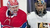 NHL Playoff Preview: Montreal Canadiens – Vegas Golden Knights
