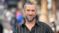 'Saved By The Bell' Star Dustin Diamond Starts Chemotherapy For Stage 4 Small Cell Carcinoma