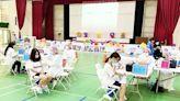 高市BNT校園接種 首日安排18校