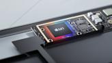 蘋果 2021 年推 M1X 處理器,12 核心架構 16 吋 MacBook Pro 將搭載