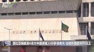 讚比亞稱截至6月欠中國債權人60多億美元 佔總外債的40%以上