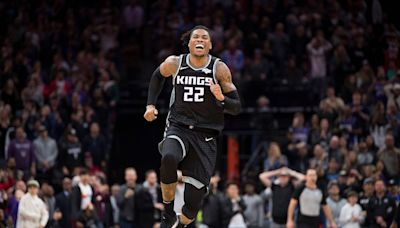 Is Richaun Holmes leaving Kings? Should Sacramento get new center in draft or free agency?