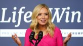 Kayleigh McEnany Named Co-Host Of Fox News' 'Outnumbered'