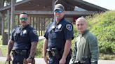 Cocoa police K-9 found dead in patrol car, investigation underway