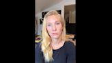 'Glee' Actress Heather Morris Posts Emotional Video To Naya Rivera Fans