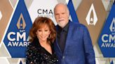 Reba McEntire Says She and Partner Rex Linn Are 'Pretty Much Inseparable' Since They Started Dating