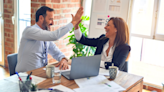 Successful agency and client partnerships are built on data and insight