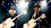 Dusty Hill: A look back at the ZZ Top bassist's life