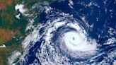 「颱風」到底是什麼?外籍人士必知的亞洲颶風 | Hurricane, tropical storm or super typhoon? Here is what to know about Asia's most dangerous weather systems | The China Post, Taiwan