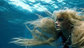 10 Of The Best Mermaid Movies