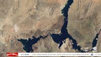 NASA scientist explains latest Landsat mission