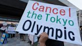Nobody really wants to host the Olympics anymore, and Tokyo demonstrates the danger