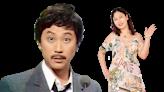 東涌羅浩楷 - 專欄 - 娛樂一針