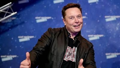 Elon Musk Jokes About Dogecoin On 'SNL,' Cryptocurrency Plunges