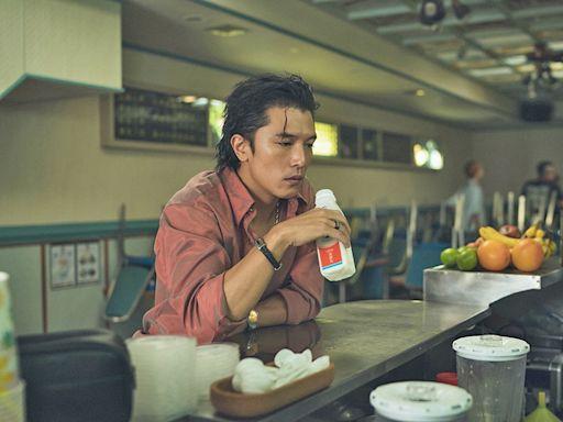 邱澤《當男人戀愛時》8月上線Netflix 《我沒有談的那場戀愛》祭出導演剪輯版--上報