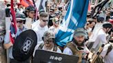 The Charlottesville Rally Civil Trial, Explained