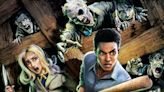 Night of the Animated Dead Cast, Release Date and Box Art Revealed - IGN