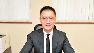 張復熾接替盧志遠 明年3月出任九龍中醫院聯網總監