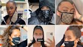 How FAKE designer masks are set to become next big counterfeit item