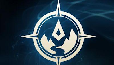 英雄聯盟2022季前賽改動預覽:新的巨龍與新的神話裝備