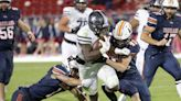 Five thoughts from Week 8: Player of the Year candidates emerge; Lake Ridge ends losing streak
