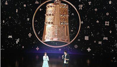 金鐘56/黃連煜首次入圍連拿兩獎 國立教育廣播電臺獲獎9座大贏家