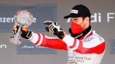 Alpine skiing: More races cancelled, Kriechmayr takes men's super-G title