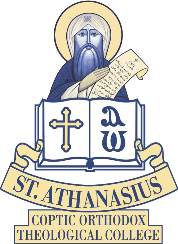 Intensive Weekend Theological Studies: Australia @ St. Athanasius Coptic Orthodox Theological College | Donvale | Victoria | Australia