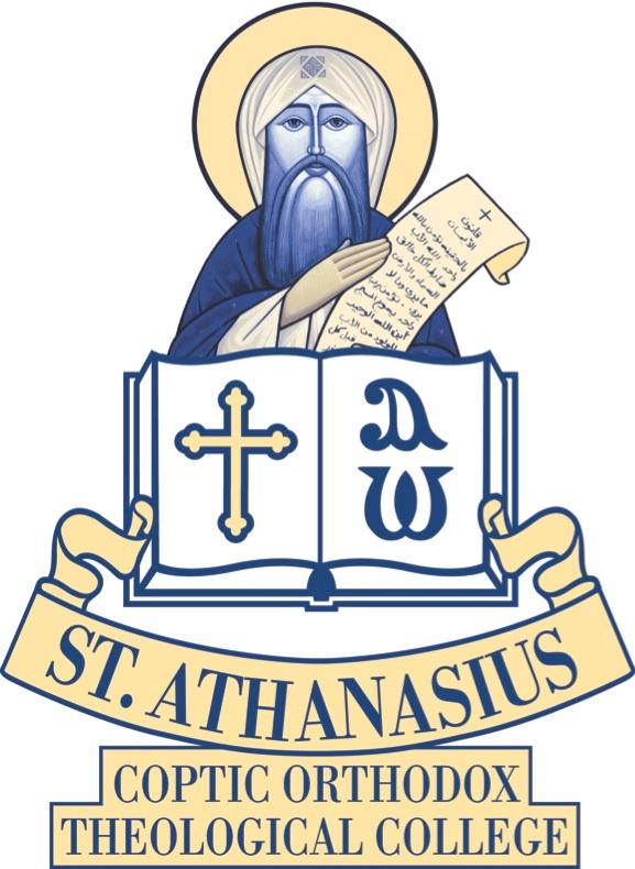 Intensive Weekend Theological Studies: Australia @ St. Athanasius Coptic Orthodox Theological College | Donvale | Victoria | Australia
