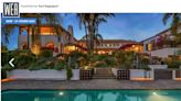 Hollywood heartthrob Rock Hudson's last home lists in California for $55M. Take a look