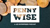 PennyWise podcast: Tips to Help You Save Money on Your Next Move