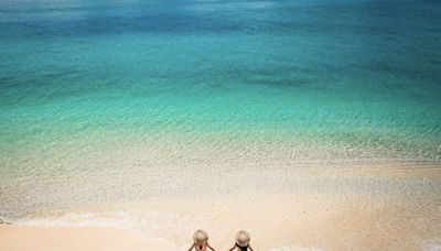 澎湖出現不名感染源紅疹!遊客憂怪病出現退訂潮 | 蕃新聞