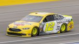 2021 Toyota Owners 400 picks, predictions, odds: NASCAR expert fading Ryan Blaney at Richmond