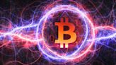 How did federal agents recover bitcoin and access a crypto wallet tied to the Colonial Pipeline cyberattack?
