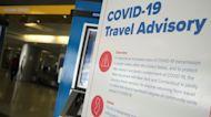 One state added to Tri-State travel advisory requiring quarantine
