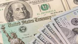 Florida teachers see $1,000 bonus checks bounce. State blames 'banking error.'