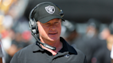 Steelers Coach Mike Tomlin On Raiders Coach Jon Gruden's Resignation: 'It's A Sad Commentary'