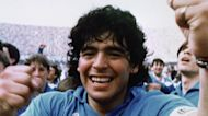 Health care workers charged with involuntary manslaughter in the death of Diego Maradona