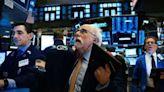 〈美股盤後〉特斯拉、微軟帶頭衝 標普連7漲創歷史新高 | Anue鉅亨 - 美股