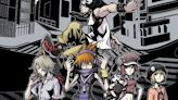 The World Ends With You: What We Lose When We Remake Games