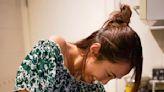 33歲湯怡宣布嫁麥秋成兼升呢準媽媽 舊愛洪卓立大方送祝福 | 影視娛樂 | 新假期