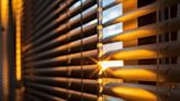 Beat the Summer Heat With Window Coverings
