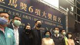 《孤味》票房破億台南蝦捲爆紅 黃偉哲公開5家私藏名單