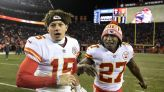 Daniel Jeremiah reflects on Chiefs' 2017 NFL draft class