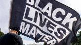 Black Lives Matter thought they had Washington's ear. Now they feel shut out.