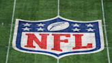 Opinion: NFL attorney must be held accountable if Goodell is sincere about `protecting shield'