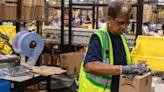 Amazon's Profit-Run Poised to Continue