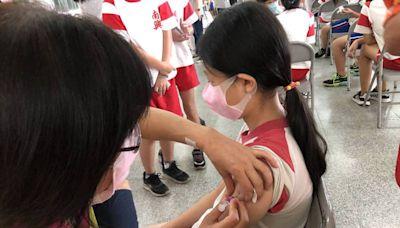國小女童接種後昏厥 醫師:流感疫苗極少危及性命 - 即時新聞 - 自由健康網