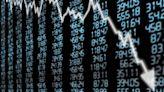 邵氏兄弟控股(00953)股價顯著下跌11.765%,現價港幣$0.12