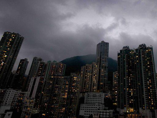 兩岸三地關係倒退「十年」 台灣駐港澳辦事處時日倒數中?